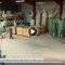 [Vidéo] Les survivants de Notre Dame de Paris