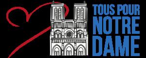 Tous pour Notre Dame
