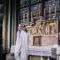 Mgr Aupetit : «Si nous retirions sa pierre angulaire, le Christ, cette cathédrale s'effondrerait. »