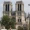 [Vidéo] Un an après l'incendie, la cathédrale Notre-Dame en lente convalescence